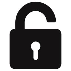 Unlockl