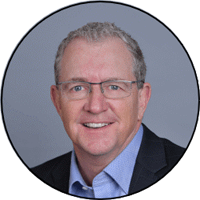 Don Cooley (NMLS # 841190)