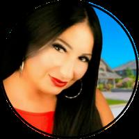 Andreea Bowen (NMLS # 1836556)